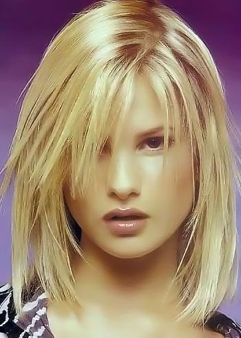 hair style free hair 2013 copper wallpaper hairstyle 2013 3952