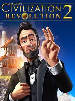 Civilization Revolution 2 cover.png