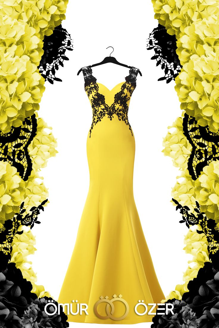 Cocktail Dresses & Evening Dresses A-810