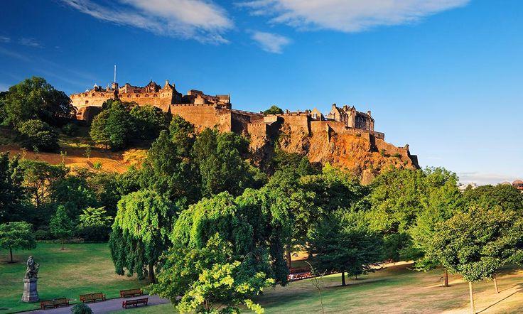 Edinburgh Tourism: 685 Things to Do in Edinburgh, Scotland   TripAdvisor