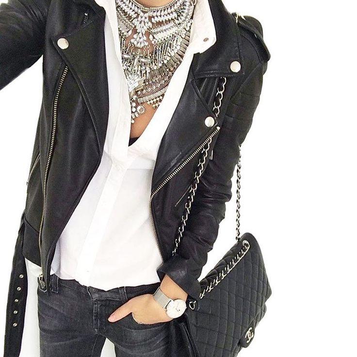 best 25 veste cuir femme zara ideas on pinterest zara blouson en cuir femme and veste. Black Bedroom Furniture Sets. Home Design Ideas