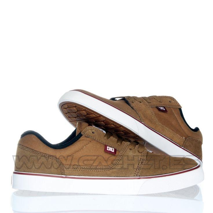 Dc Shoes en CACHET. www.cachet.es Dcshoes,Ropa Dcshoes, Zapatillas Dcshoes, Camisetas Dcshoes, Bañadores Dcshoes.... Rob Dyrdek, Nyjah Huston Cachet.es #DCSHOES #skate #skateboarding #skatelife #sk8 #robdyrdek #nyjahhuston