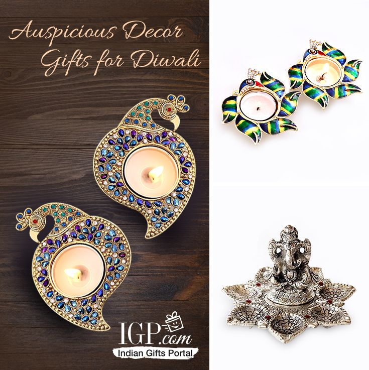 This Diwali, send blessings to your dear ones with adorable gifts available only at IGP.com!