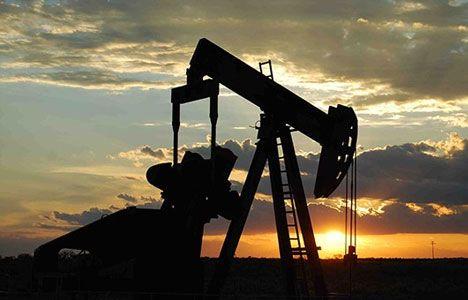 Brent petrolün tahtı tehlikede - Batı Teksas tipi petrol fiyatı, Brent petrolünün üzerine çıkarak tekrar küresel bir referans olabileceğinin sinyalini verdi
