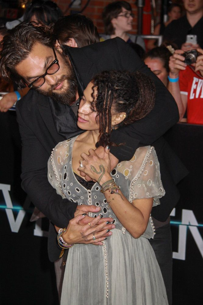 lisa bonet and jason momoa | Lisa-Bonet-Jason-Momoa-IHA-021953.jpeg