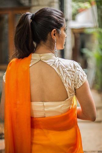 Best indian images on pinterest india fashion
