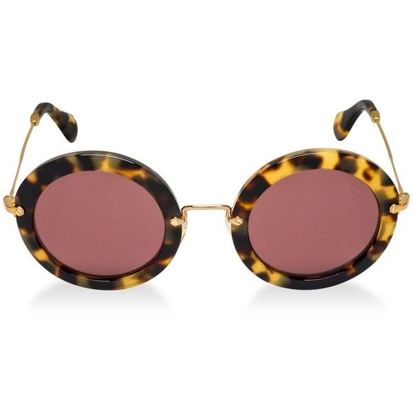 36 Best Glasses Images On Pinterest Eye Glasses Glasses