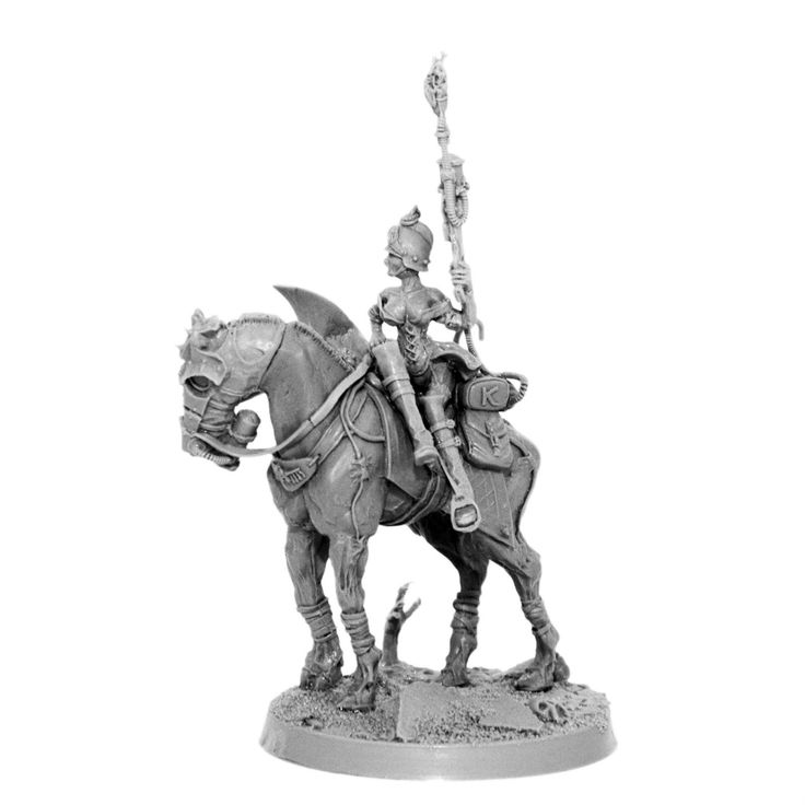 GUARD OF EMPIRE BLITZ KRIEG KORPS MOUNTED FEMALE COMMISSAR. I would try the best to solve any problem. Buy It Now or. | eBay!