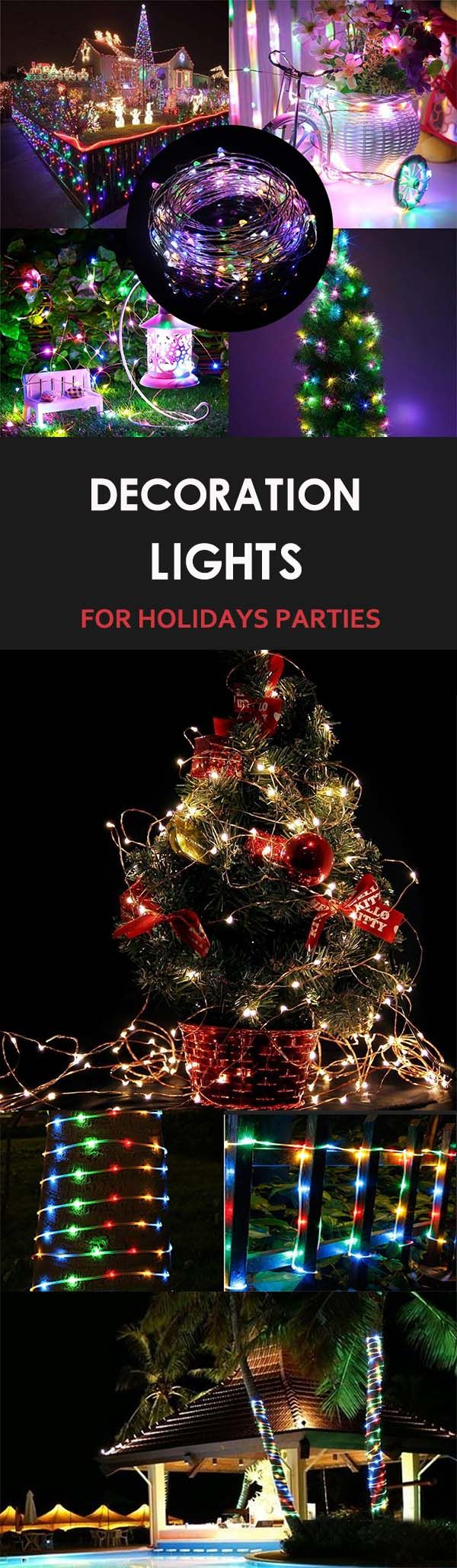 For christmas decorations and outdoor christmas decorations shop with - Best 25 Indoor Christmas Lights Ideas On Pinterest Outdoor Lighted Christmas Decorations Diy Christmas Indoor Decorations And Xmas Decorations