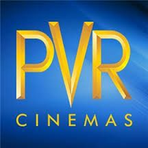 PVR Cinemas, the largest cinema exhibition company in India, is the first cinema chain to launch Unified Payment Interface (UPI) for its 122