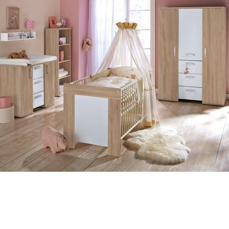 25+ best ideas about babybett kaufen on pinterest   papier ... - Tipps Kauf Kindermobel Kinderbett Design