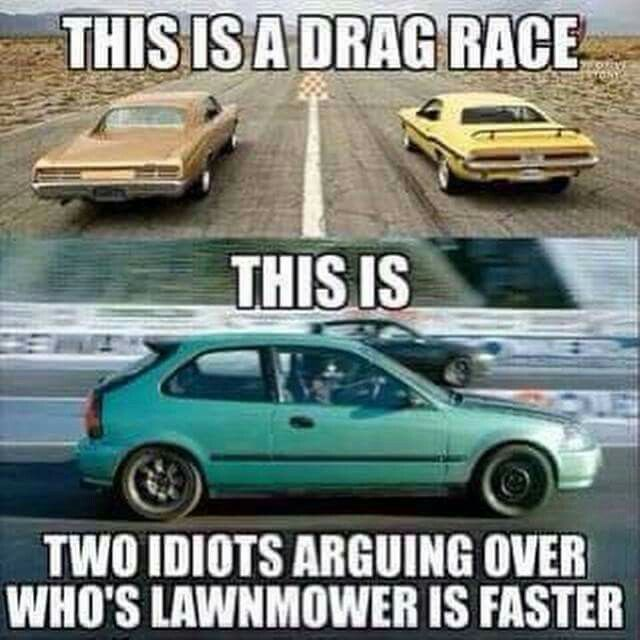 Best Vehicles Images On Pinterest Vehicles Funny Stuff And