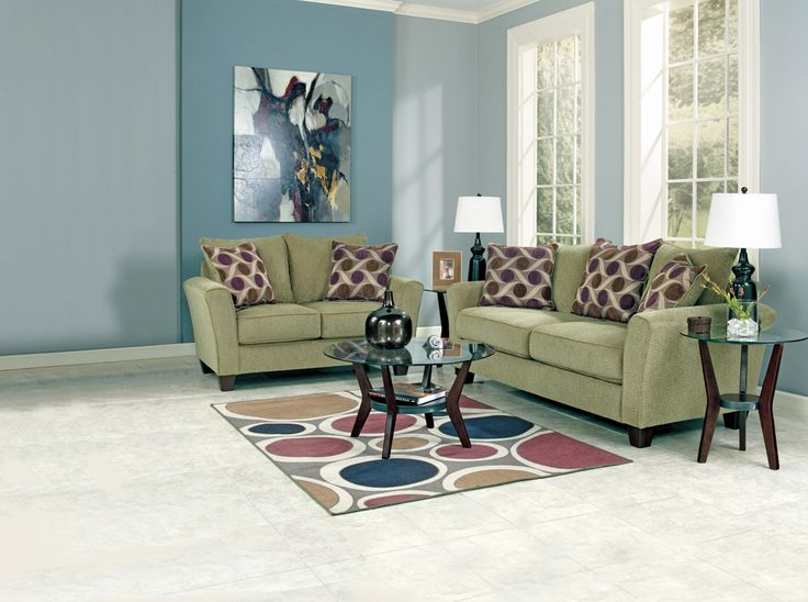 77 Best Kimbrell S Furniture Images On Pinterest