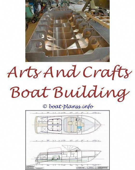 Pin On Boat Building