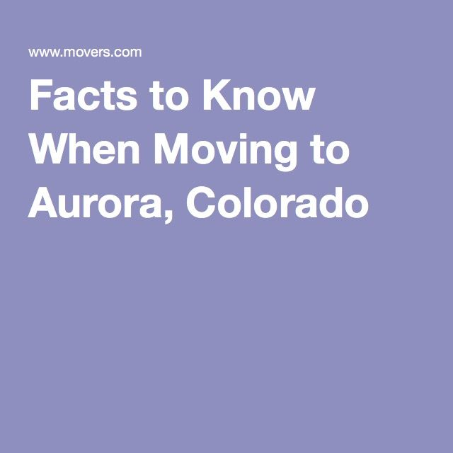 Best 20 Moving To Colorado Ideas On Pinterest Colorado