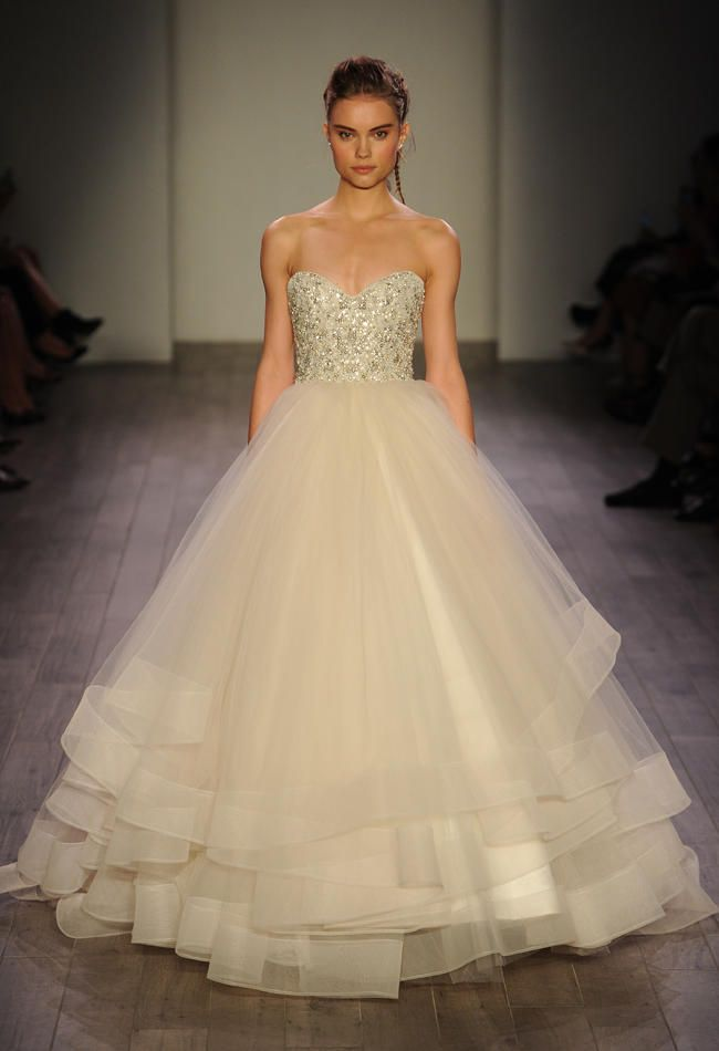 expensive wedding dresses 25 best ideas about floral wedding dresses on 3953