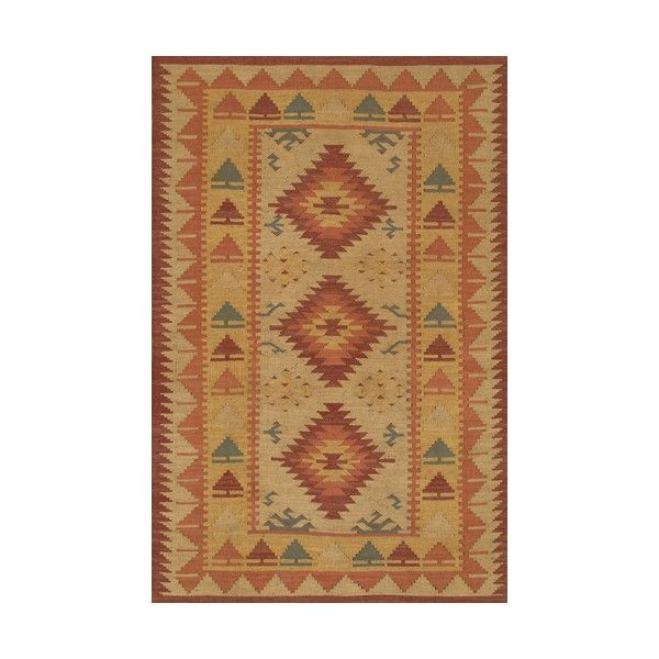 Shop Wayfair for Southwestern Rugs to match every style and budget. Enjoy Free Shipping on most stuff, even big stuff.