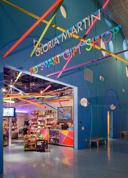 Best 25 gift shop interiors ideas on pinterest gift shop best 25 gift shop interiors ideas on pinterest gift shop displays gift shops and boutique store displays negle Gallery