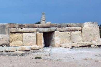 E' bello dedicare un po' di tempo al passato e alla cultura in vacanza, soprattutto se siamo in un luogo ricchissimo di resti e testimonianze. E non dimentichiamoci della prima donna di Malta: la Sleeping Lady.   http://www.partyepartenze.it/travel/sleeping-lady