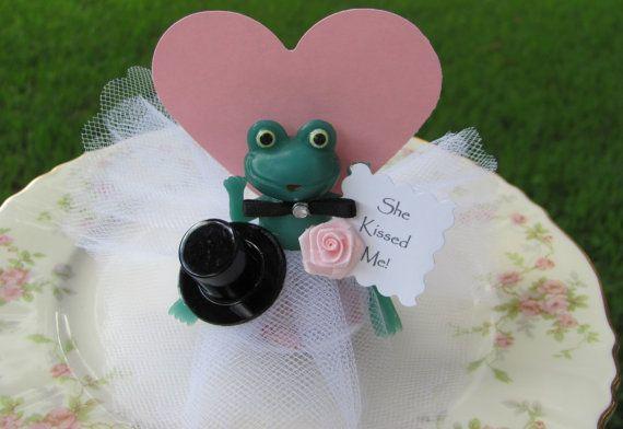 99 Best Images About Wedding Ideas Fairytale Theme On Pinterest