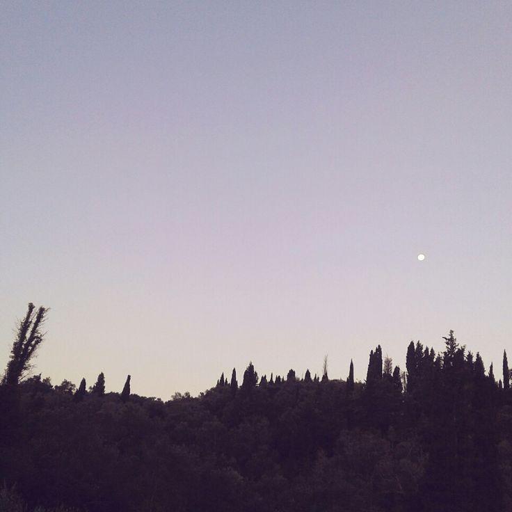 06:15