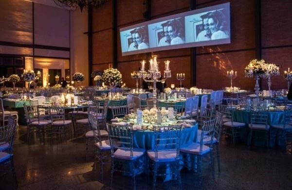 decoracao casamento sorocaba:Casamento Azul Tiffany