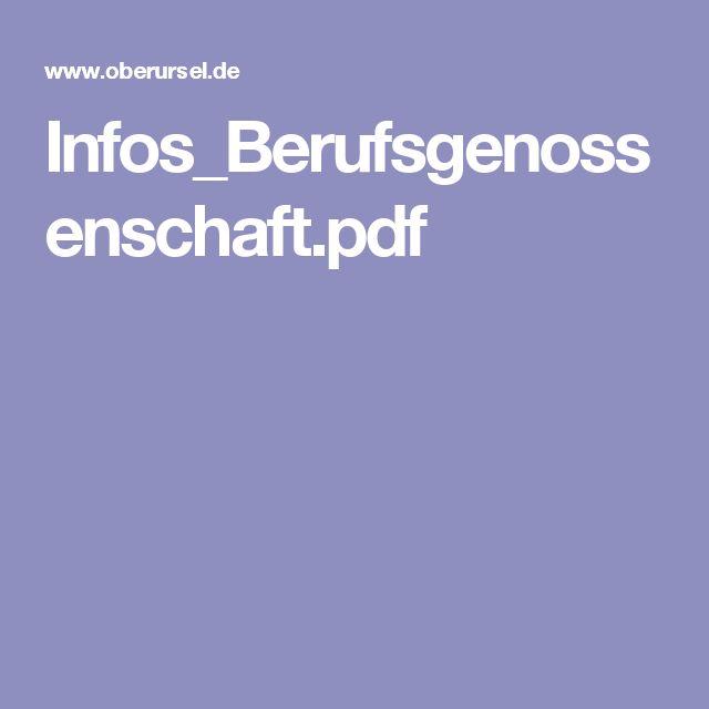 Infos_Berufsgenossenschaft.pdf