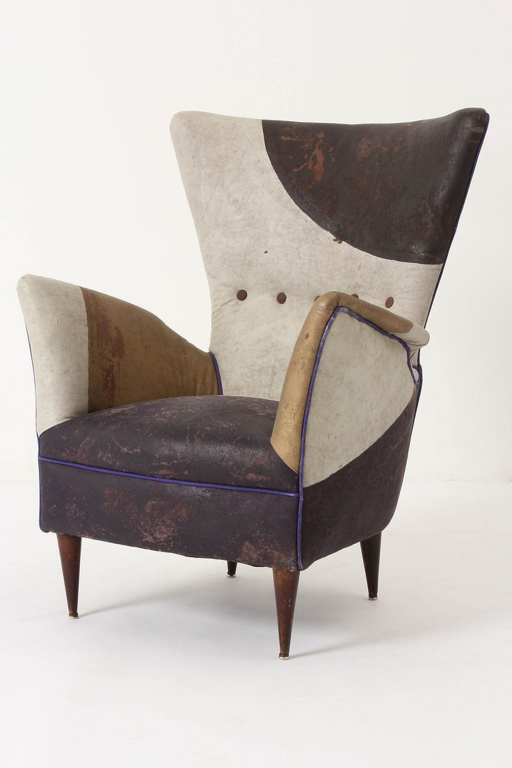 1000 ideas about Awesome Chairs on Pinterest