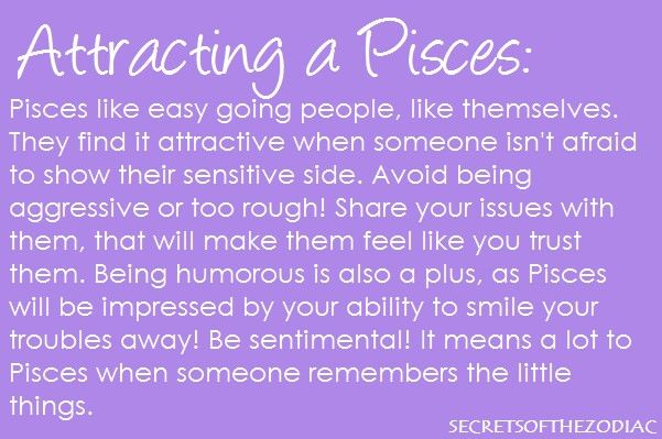 260 Best Pisces Images On Pinterest  Astrology, Pisces -1368
