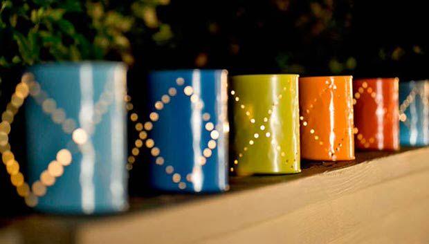 Paint-Can-garden-Lights1.jpg (620×353)