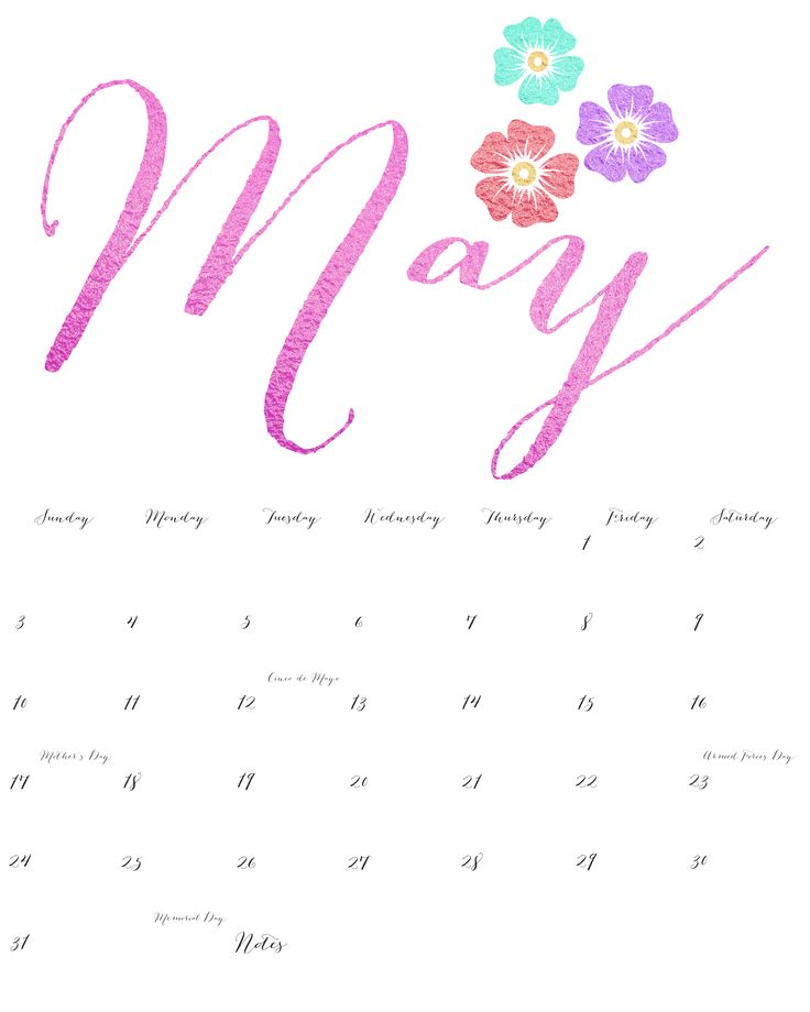May 2015 Calendar in Word, Printable Pdf, Template, Excel, Doc. Download 2015 May Calendar With Holidays UK, USA, NZ, Canada and May Calendar 2015 Images.