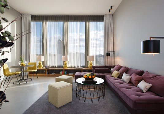A modern, boutique hotel in Berlin's elegant Charlottenburg district � H'Otello K80 Berlin