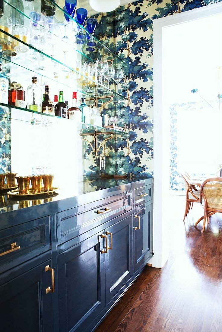 122 best Happy Hour images on Pinterest   Bar carts, Bar areas and ...