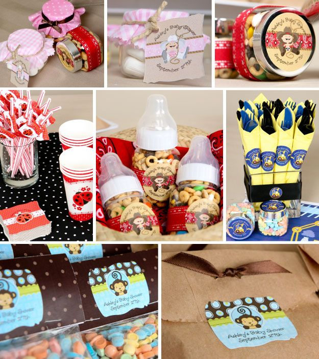 112 Best Images About Children's Party * Fun Ideas On