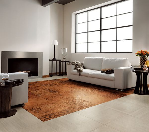 Modern Living Room Flooring Ideas: 159 Best Fabulous Flooring Images On Pinterest