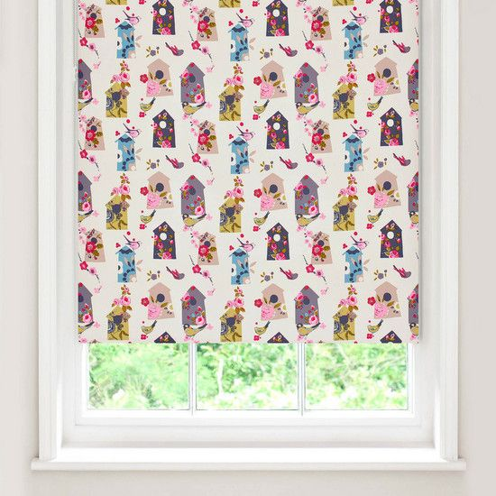 Kitchen Roller Blinds Dunelm: 61 Best House And Home Images On Pinterest