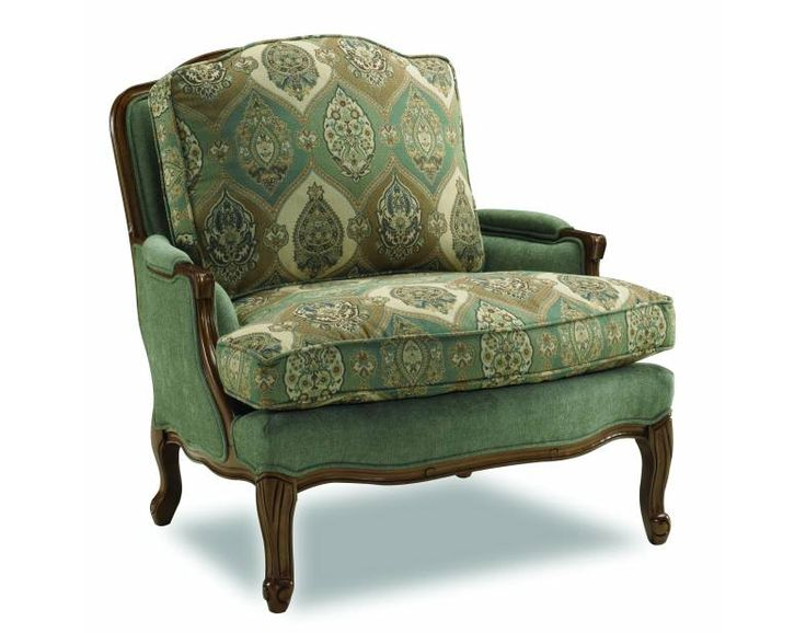 62 Best Hooker Furniture Images On Pinterest Fine Furniture Living Room Chairs And