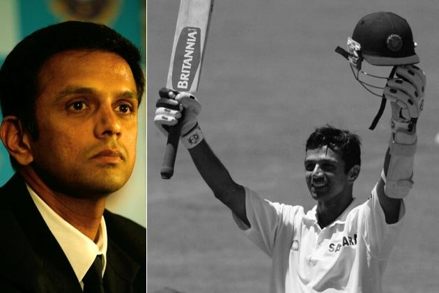 From makeshift wicketkeeper to emergency opener, Dravid was always ready to step in for the team cause. More than the runs he scored or the matches he won, Dravid will be remembered for the way he played the sport. He showed that cricket can still be a gentleman's game, and earned the respect of both his peers and opponents. When Rahul Dravid announced his retirement in March, Indian cricket lost one of their best players but without doubt their best man.