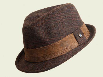 Appendiabiti con mensola per cappelli vintage viennese 8c00e6bfac78