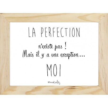 http://marceletlily.fr/