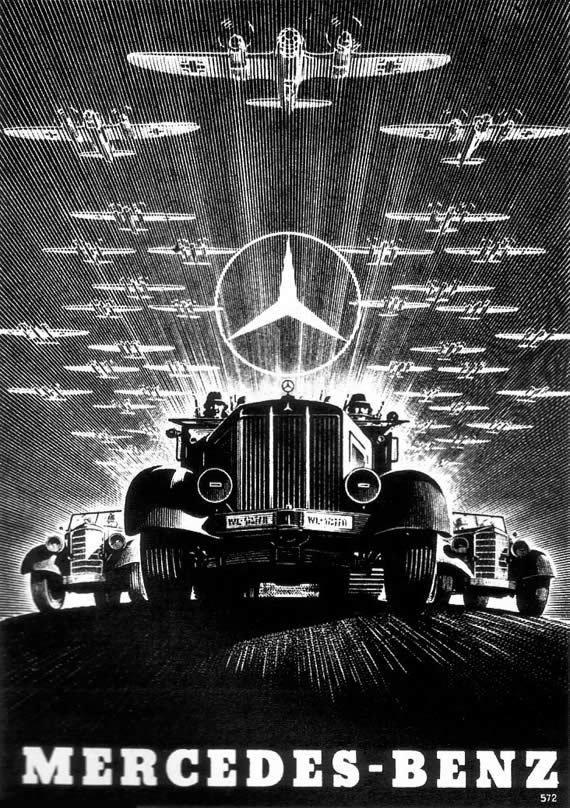 Reichsmarschall des Großdeutschen Reiches : Foto
