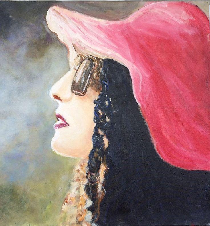 Vilarejo - Marisa Monte