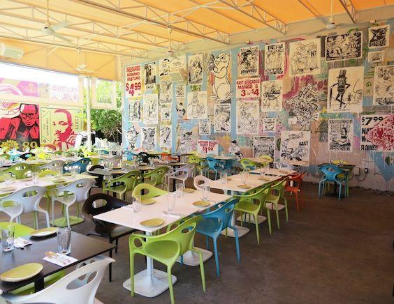 65 Best Miami Design District Images On Pinterest | Miami, Interior Design  Studio And Retail