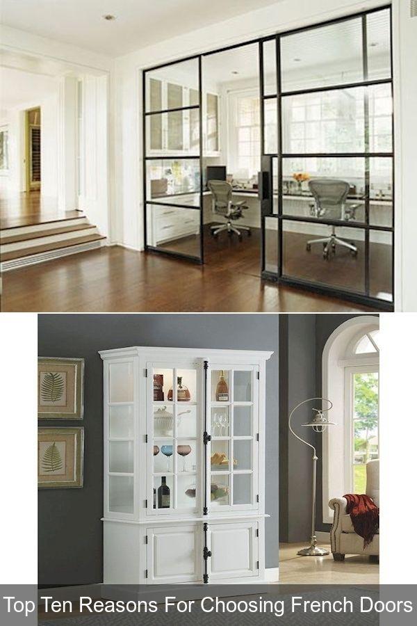 Exterior Wood Doors Dutch Door Split Doors Interior In 2020 Doors Interior Exterior Wood