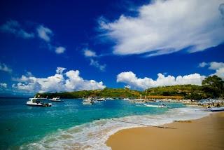 Wisata Indonesia : 7 Pantai yang wajib dikunjungi di Bali   Wisata Indonesia