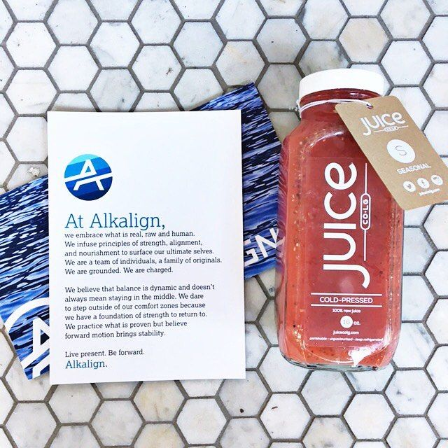 37 best juice cleanse images on pinterest cold pressed juice by drinking your fruits vegetables youre maximizing your produce intake while maintaining nutrients pre order and pick up fresh cold pressed juice malvernweather Gallery