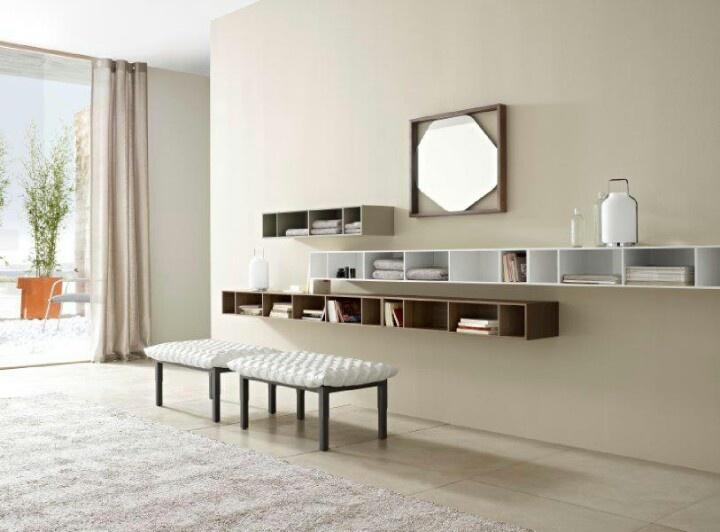 71 best images about linge roset on pinterest armchairs. Black Bedroom Furniture Sets. Home Design Ideas