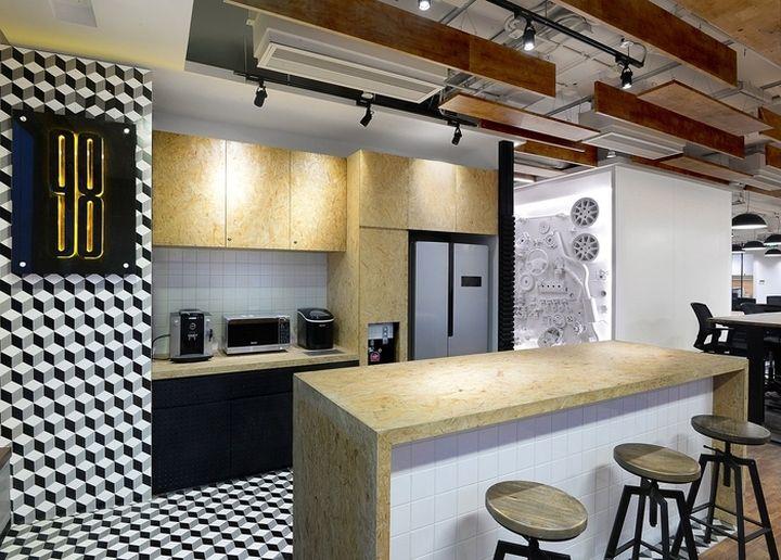 322 besten pantry Bilder auf Pinterest   Büros, Visual merchandising ...