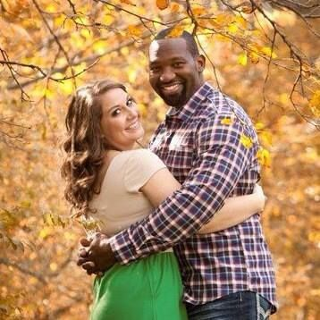 glen aubrey black personals Someone you can love is nearby browse profiles & photos of christian single men in glen aubrey, ny join matchcom, the leader in online dating with more dates, more relationships and more marriages than any other dating site.