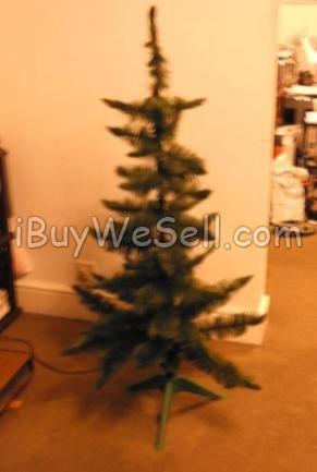 http://www.ibuywesell.com/en_GB/item/Christmas+Tree+-England+-+York/38154/